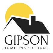 Gipson (2).jpg