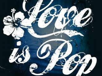 """My Beat"" from New Indie Band Che-Val is Featured on Love Is Pop"