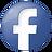 social_facebook_button_blue.png