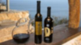 Dingac Wine