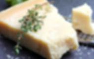 Local Croatian Cheese