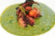 Best Restaurants in Zadar