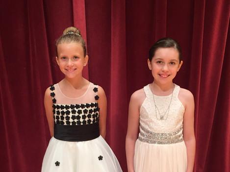 Recital dresses.JPG