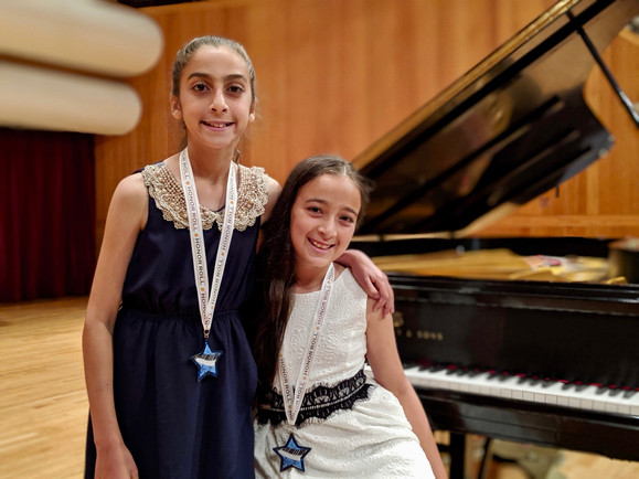 Mariam & Khadija.jpg