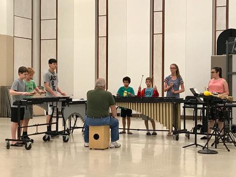 Percussion.jpeg