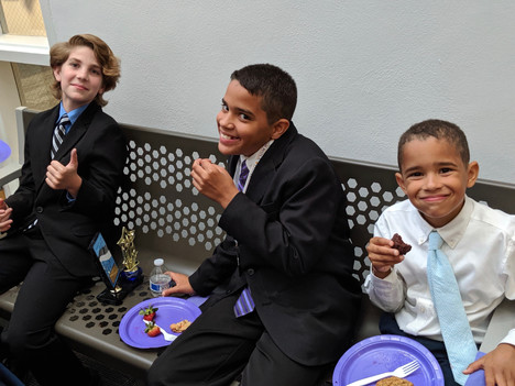 Aaron, Joseph, Dominic.jpg