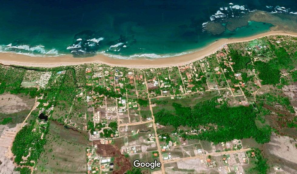Google Maps_LUAR DO LEAO.jpg