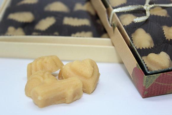 Bonbons d'érable (en vrac)