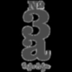 no-3a-small-logo.png