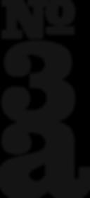 3a Master Logo.png
