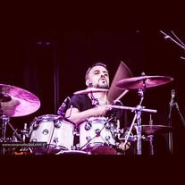 Güzel zamanlar ⚡️ #goodtimes #drummer #m