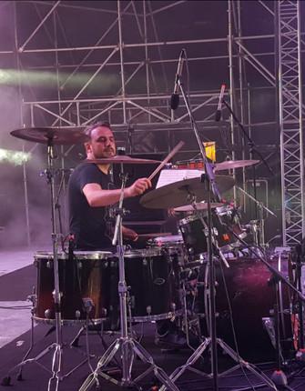 Rock Festivali / Dalaman