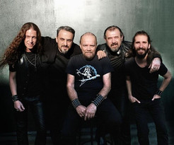 ⚡️ Kurtalan Ekspres ⚡️ #rockband #musici