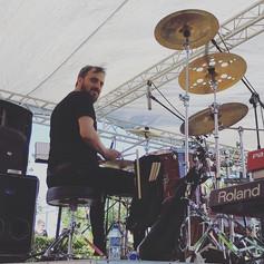 Kurtalan Ekspres / Çorlu Konseri