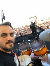 Kilyos Rock Festivali