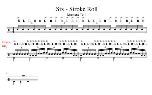 Six Stroke Roll.png