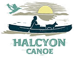 halcyoncanoe-logo-colour_edited.jpg