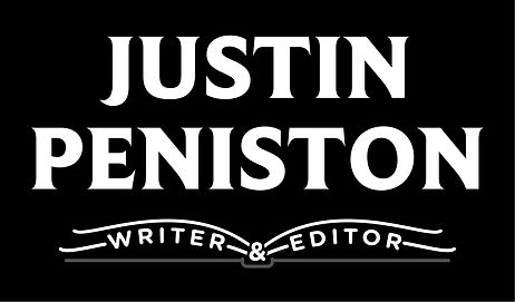 JustinPeniston_WriterLogo.jpg