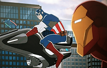 Avengers Assemble.png