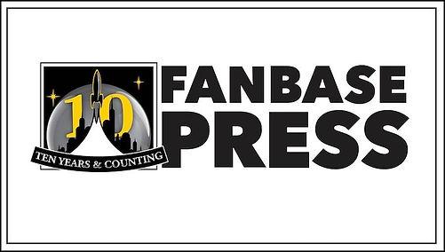 Fanbase Press.jpg
