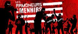 Ramoneurs_Affiche_Breizh-Anok_2