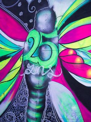 Graffeurs-36.jpg