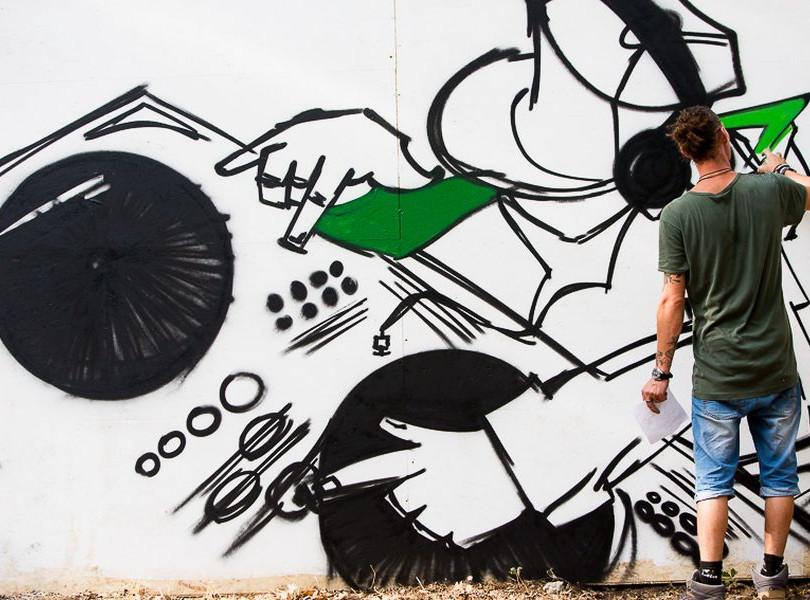 Graffeurs-11.jpg