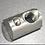 Thumbnail: Aluminium Conveyor Acessories