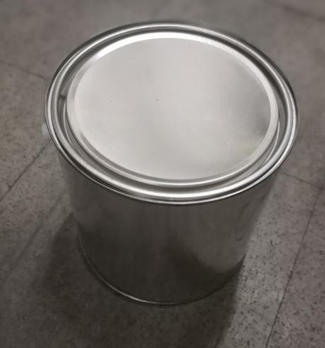 Vinyl Tile Glue