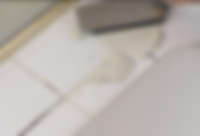 gROUT.png