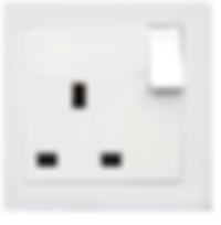 Switch Socket.png