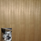 Thumbnail: Sliding Door