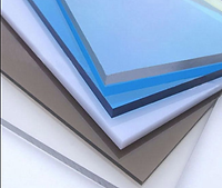 Polycarbonate Solid Sheet.png