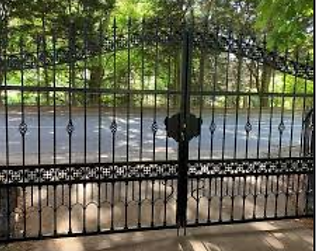 Galvanised Wrought Iron Gate.png