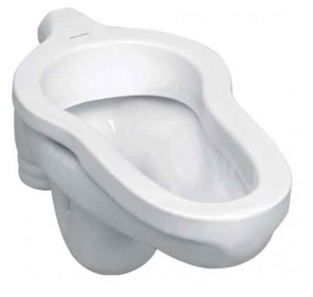Johnson Suisse Claywood WC