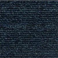 Carpet Tiles Metro Series