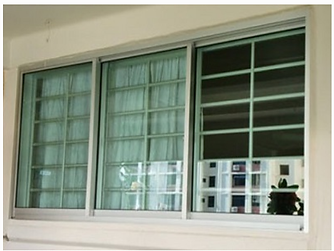Sliding window with grills.png
