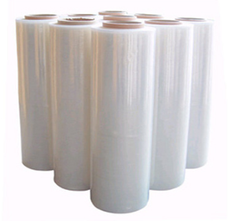 Pallet Stretch Film 500mm x 2Kgs