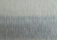 Stainless Steel Sheet.png