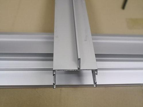 Aluminium Door Jamb (Standard)