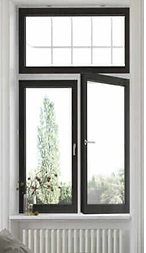 Casement Windows.png