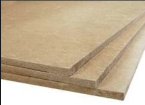 Soft Board