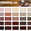 Thumbnail: Ion Paint Brown Catalogue