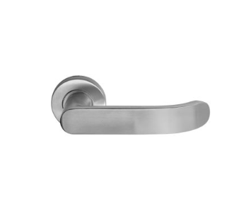 Stainless Steel Hollow Lever Handle (Various Selections)