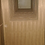 Thumbnail: Teakply Doors