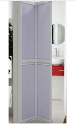 Bi Fold Door.png