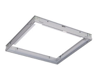 ALUMINIUM ACCESS HATCH