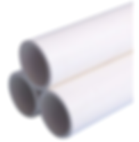 UPVC Conduit Pipes.png