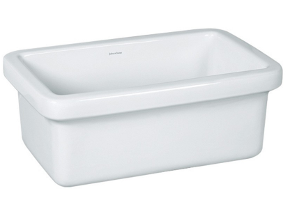 Johnson Suisse Lab Sink