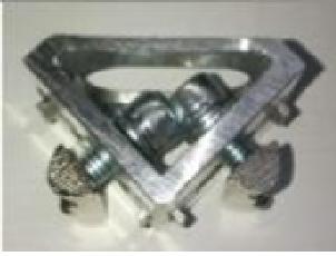 Aluminium Conveyor Acessories